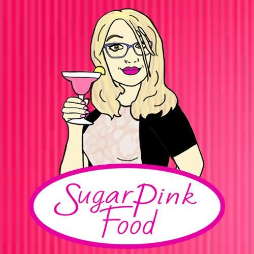 Sugar Pink Food - Slimming World Recipes Bot for Facebook Messenger