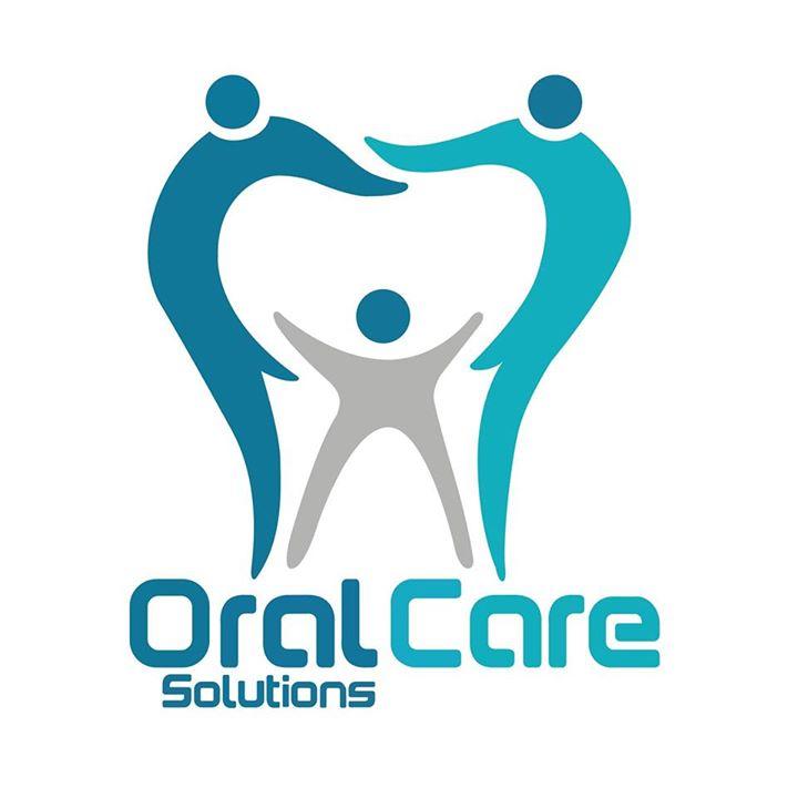 Oral Care Solutions Bot for Facebook Messenger
