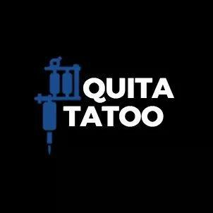 QuitaTatoo - Quitáte los tatuajes. Bot for Facebook Messenger