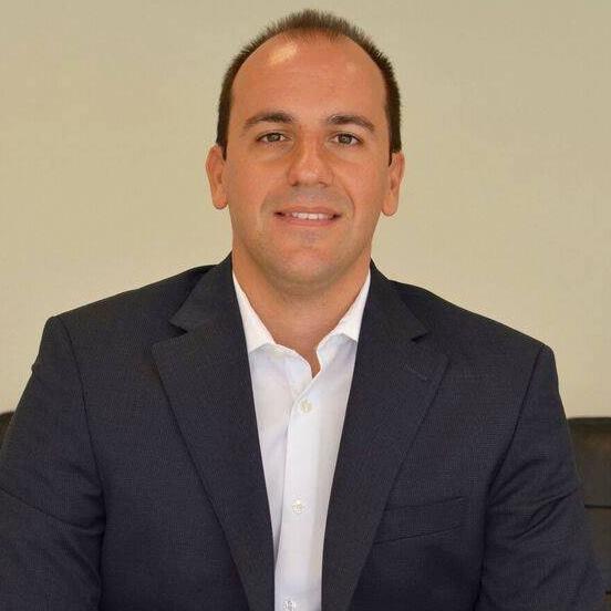 Felipe Gallino Bot for Facebook Messenger