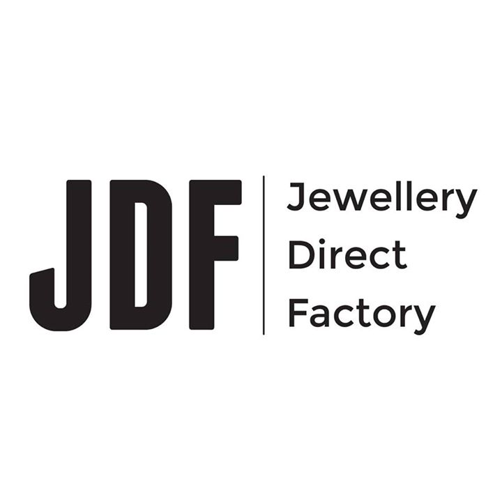 Jewellery Direct Factory Bot for Facebook Messenger
