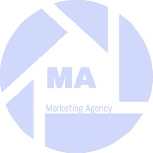 Marketing Atlantic Bot for Facebook Messenger