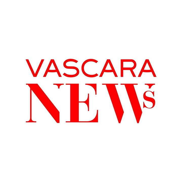 Vascara News Bot for Facebook Messenger