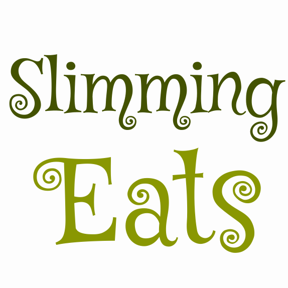 Slimming Eats - Slimming World Recipes Bot for Facebook Messenger