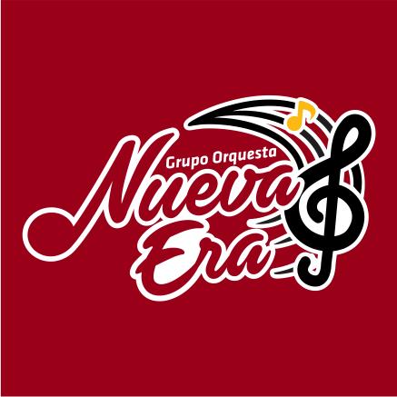 Grupo Orquesta Nueva Era Bot for Facebook Messenger
