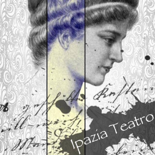 Il Teatro di Ipazia Bot for Facebook Messenger