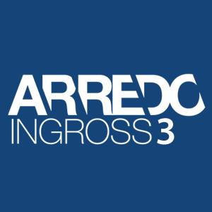 Arredo Ingross 3 Bot for Facebook Messenger