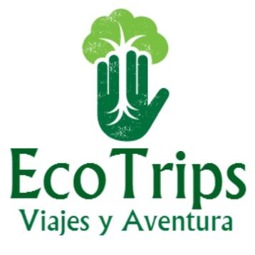 EcoTrips Colombia - Turismo  ecológico con conciencia ambiental Bot for Facebook Messenger