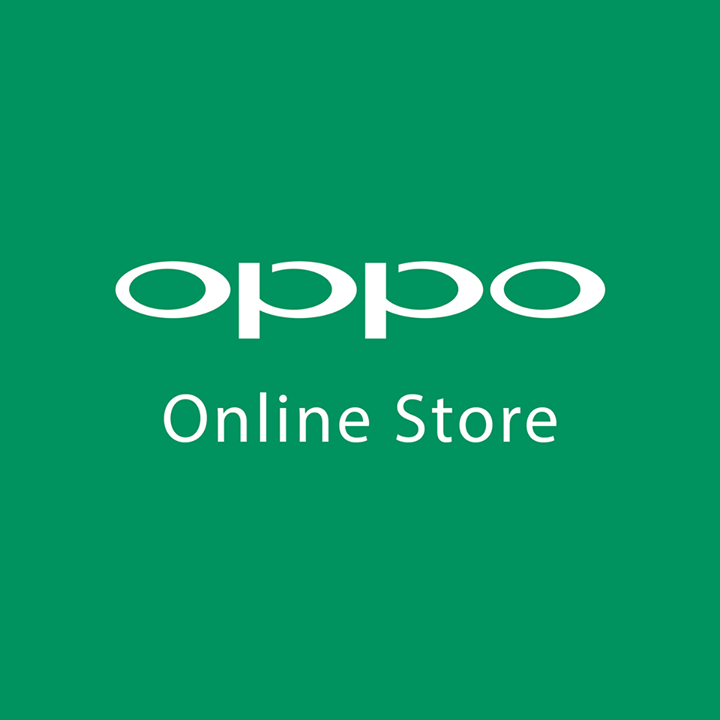OPPO online store Bot for Facebook Messenger