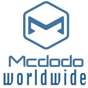 Mcdodo Bot for Facebook Messenger