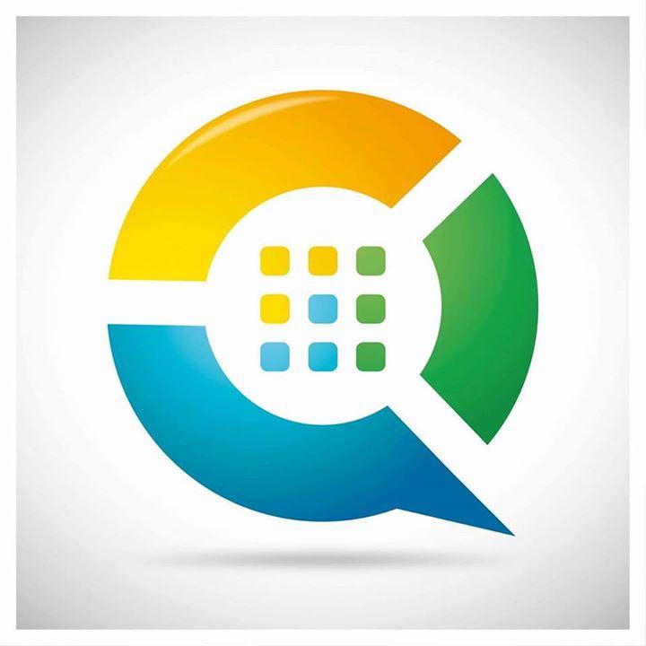 Kontacta Solutions Bot for Facebook Messenger