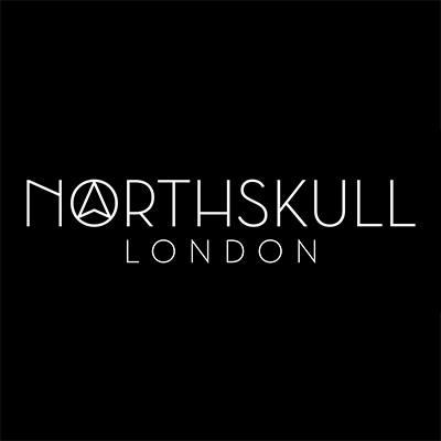 Northskull Bot for Facebook Messenger