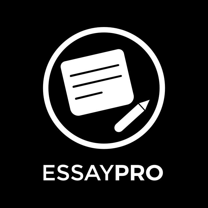 Essay Writing made easy with EssayPro com Bot for Facebook