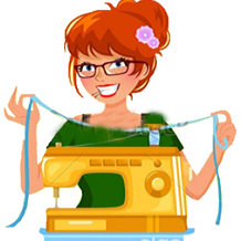 Aprende Con Diana Bot for Facebook Messenger