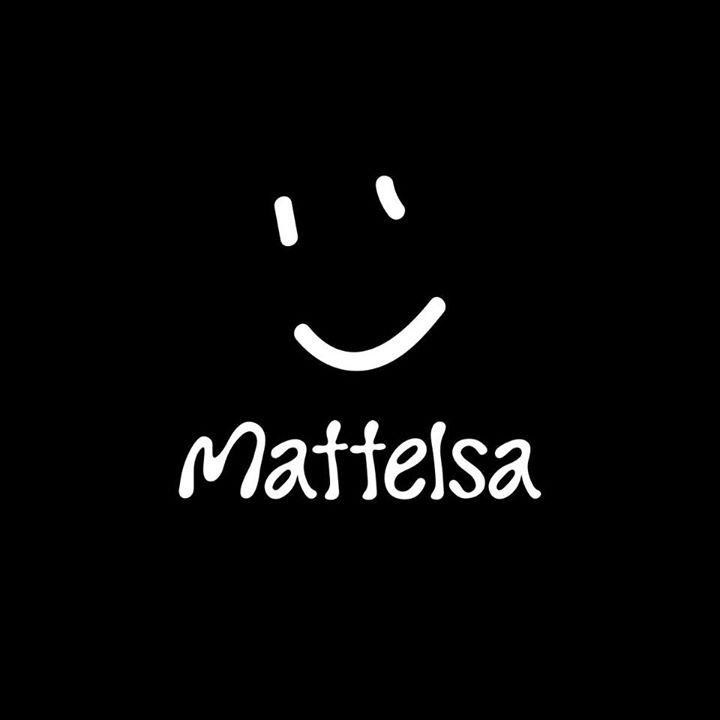 Mattelsa Bot for Facebook Messenger