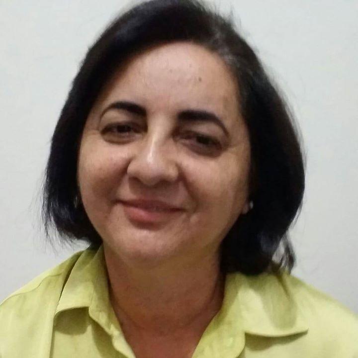 VAP$erviços Imobiliários Bot for Facebook Messenger