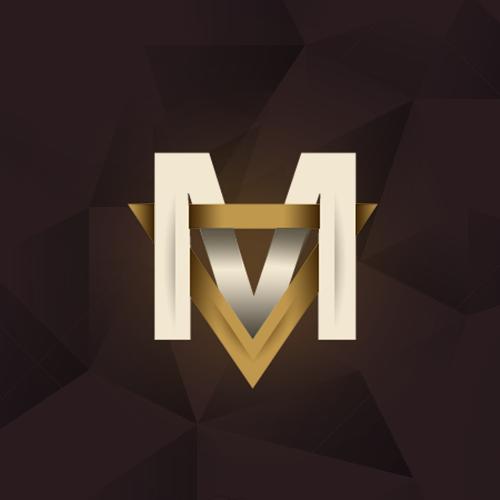 Masons.mobi - мобильный маркетинг и монетизация мобильного трафика. Bot for Facebook Messenger