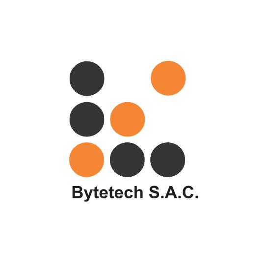 Bytetech Bot for Facebook Messenger