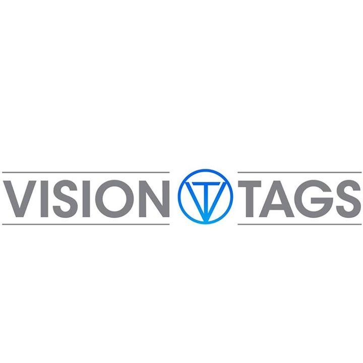 VisionTags Bot for Facebook Messenger