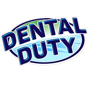 Dental Duty Bot for Facebook Messenger