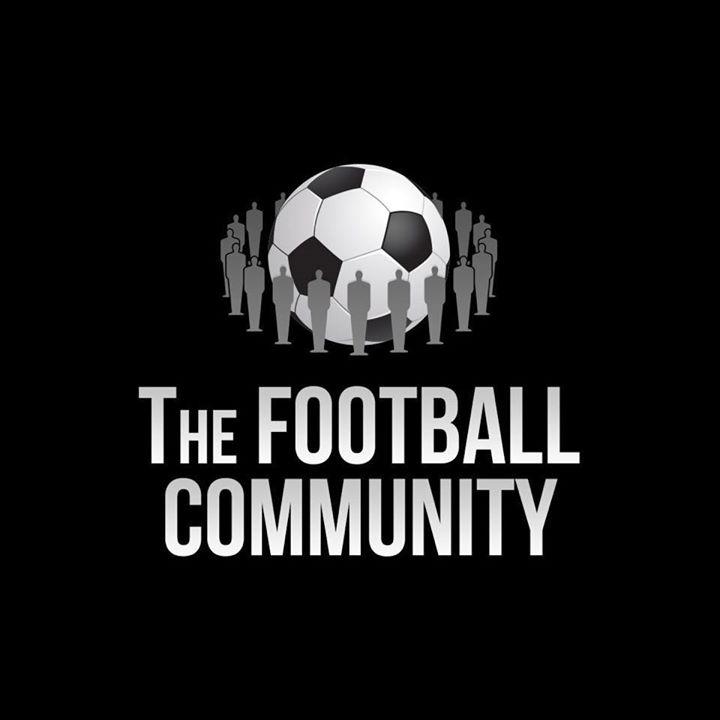 The Football Community Bot for Facebook Messenger
