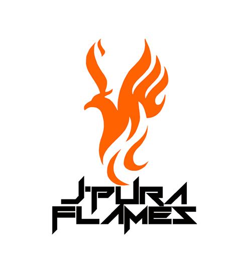 J'pura Flames Bot for Facebook Messenger
