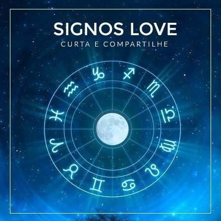 Signos Love Bot for Facebook Messenger