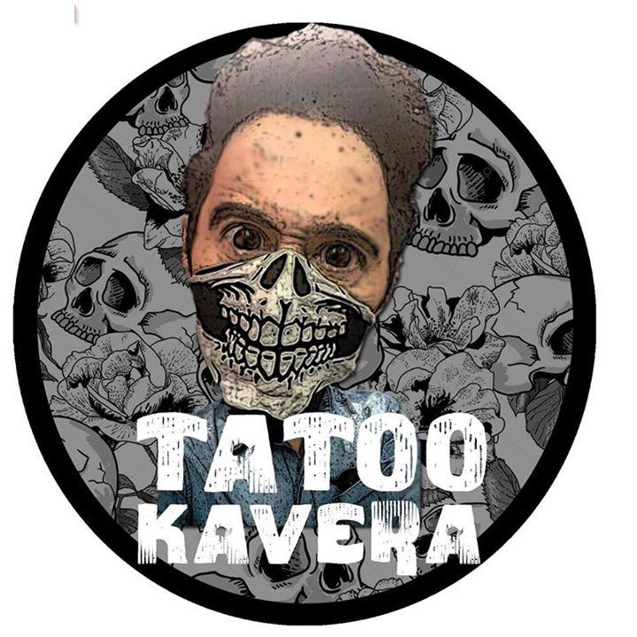 Tatoo Kavera Bot for Facebook Messenger
