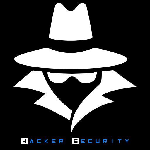 Hacker Security Bot for Facebook Messenger