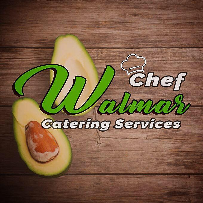 By Chef Walmar Catering Services Bot for Facebook Messenger