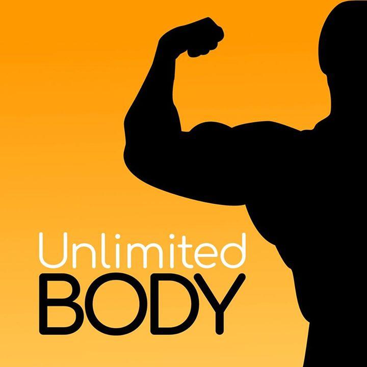 Unlimited Body Bot for Facebook Messenger