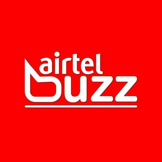 Airtel Call center Bot for Facebook Messenger