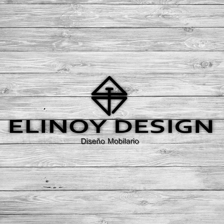 Elinoy Design Bot for Facebook Messenger