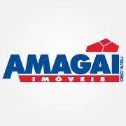Amagai Imóveis Bot for Facebook Messenger