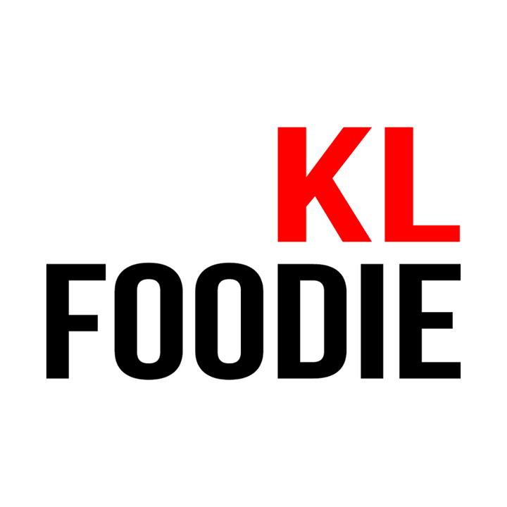 KL Foodie Bot for Facebook Messenger