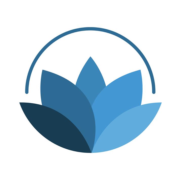 Mundo Mindfulness Bot for Facebook Messenger