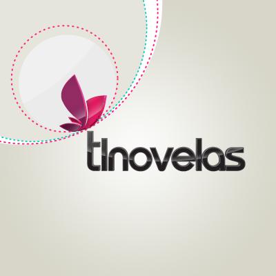 tlnovelas Bot for Facebook Messenger