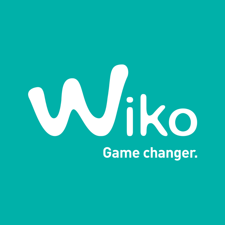 Wiko Bot for Facebook Messenger