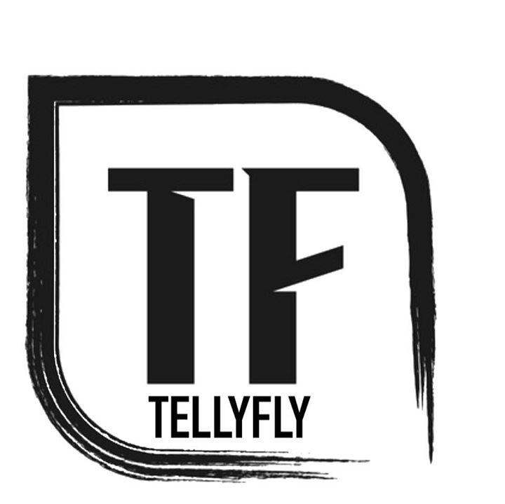TellyFly Bot for Facebook Messenger