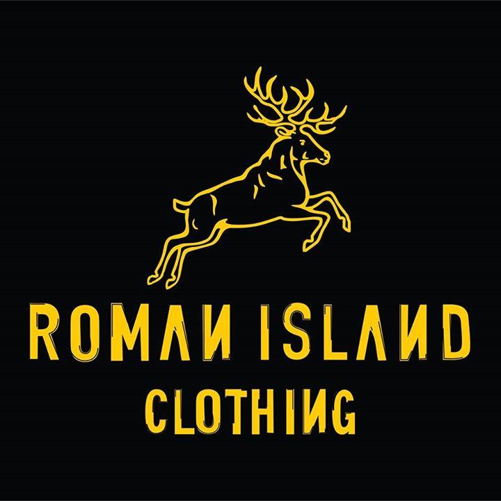 Roman Island Bot for Facebook Messenger