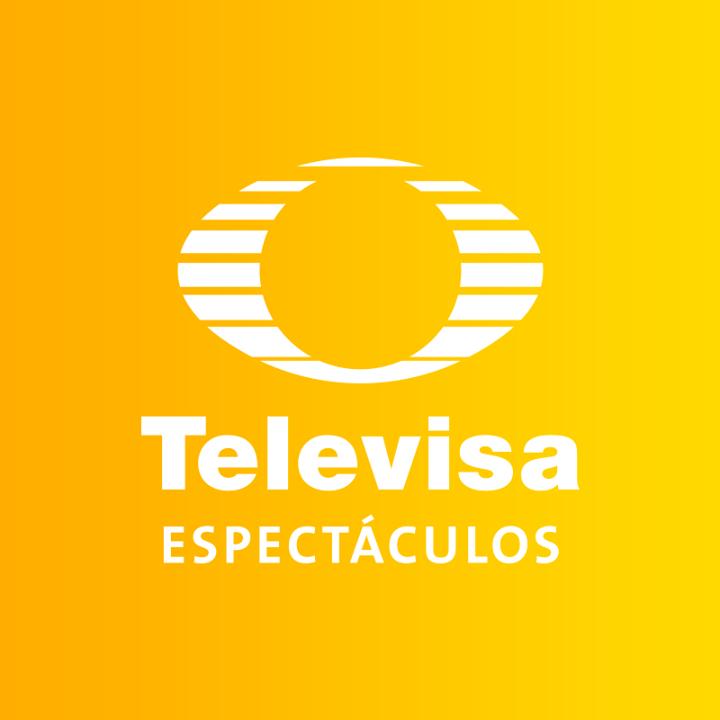 Televisa Espectáculos Bot for Facebook Messenger