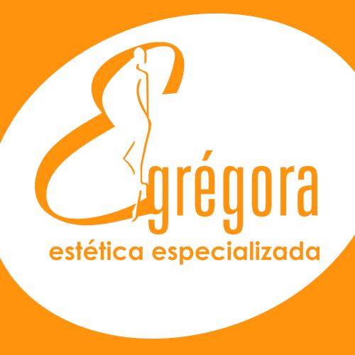 Egrégora Estética Especializada Bot for Facebook Messenger