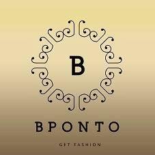 BPonto Bot for Facebook Messenger