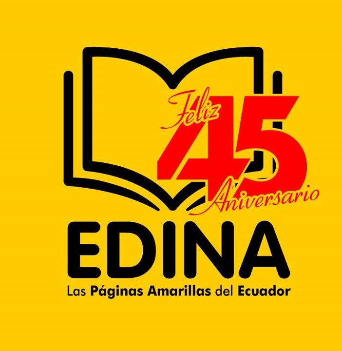 Edina Bot for Facebook Messenger