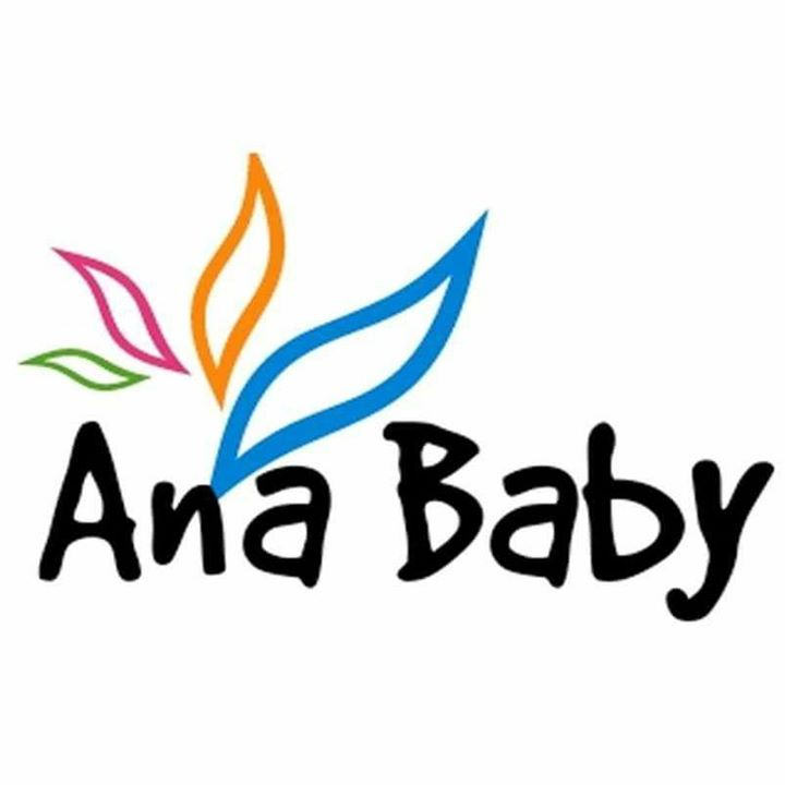 Ana Baby Bot for Facebook Messenger
