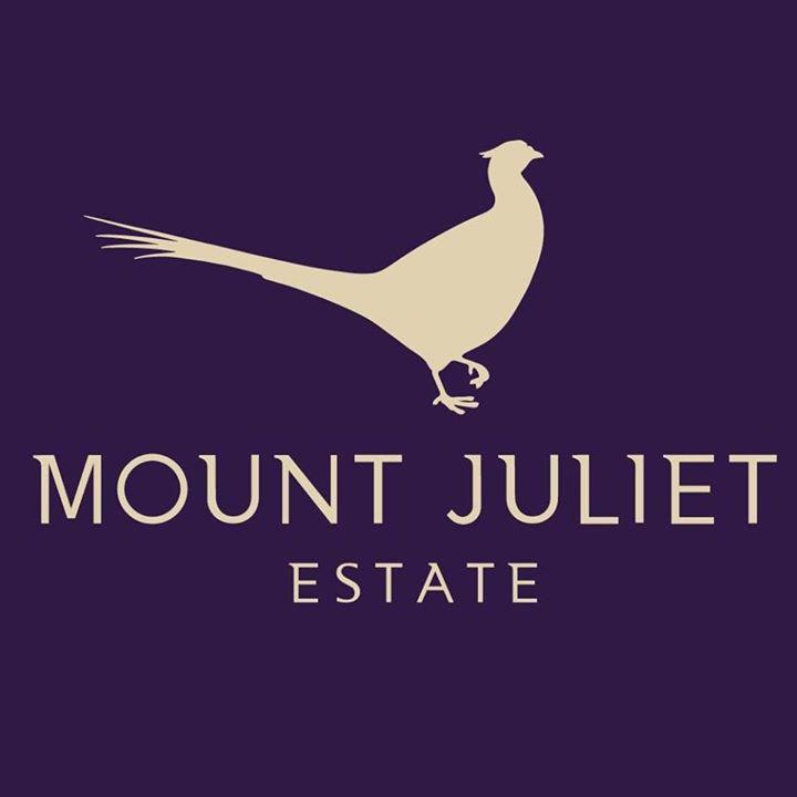 Mount Juliet Estate Bot for Facebook Messenger