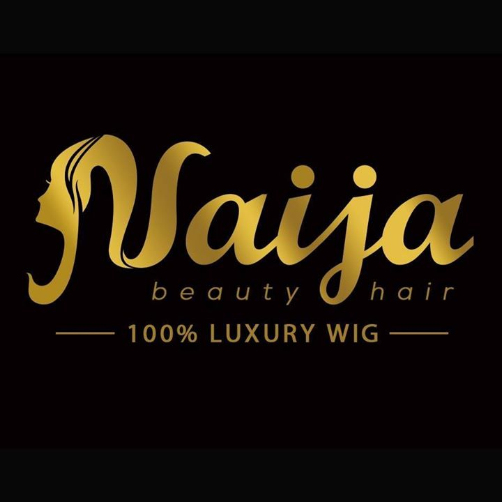 Naija Beauty Hair Bot for Facebook Messenger