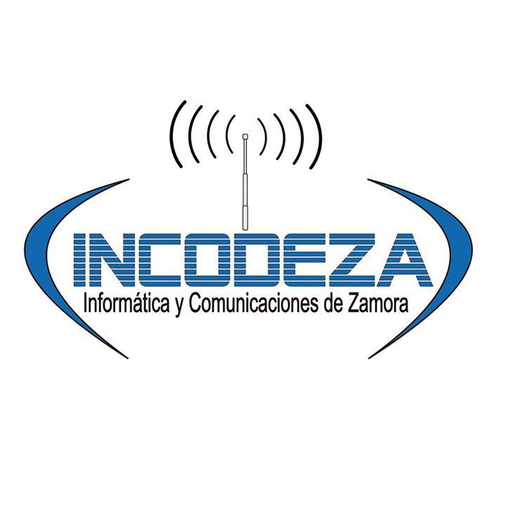 Informatica y Comunicaciones de Zamora Bot for Facebook Messenger