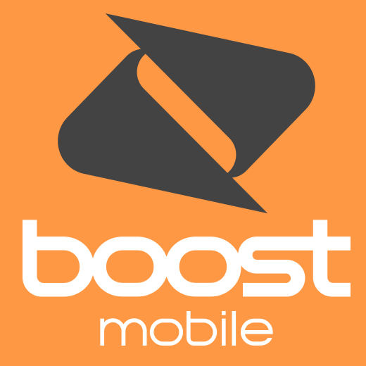 Boost Mobile Puerto Rico - USVI Bot for Facebook Messenger