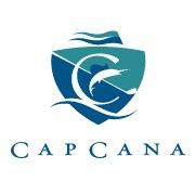 Vive Cap Cana Bot for Facebook Messenger